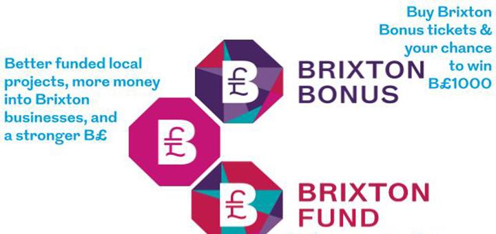 Win big with the brand new Brixton Bonus!