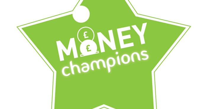 Money Champions