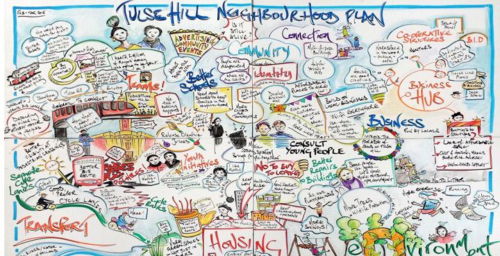 Tulse-Hill-planning