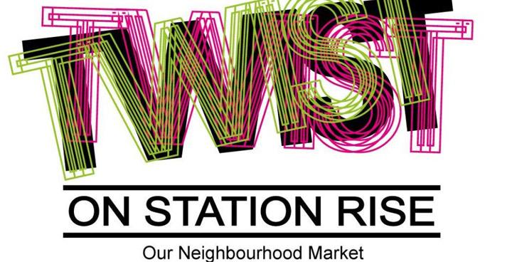 twist-on-station-rise-logo