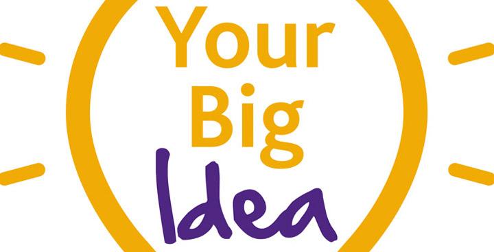Calling all young Lambeth entrepreneurs
