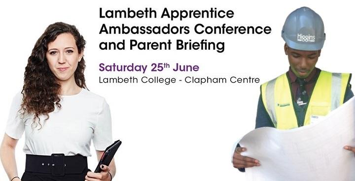 Big Apprenticeship Day