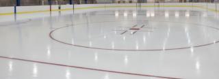 image of the Streatham Ice Rink