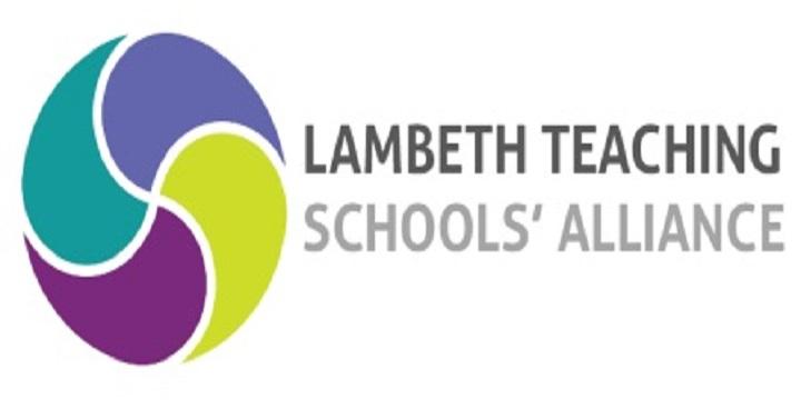 Lambeth Teaching Schools' Alliance