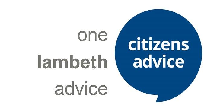 Free advice in GP Surgeries
