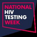 hiv-testing-week