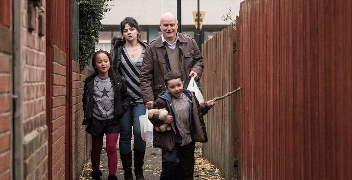 Free Ken Loach film at Streatham