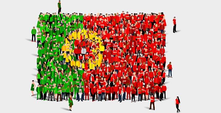 A Câmara de Lambeth (Lambeth Council) quer ouvir a opinião da Comunidade Portuguesa.