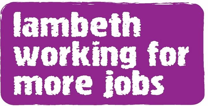 lambeth working logo blogsize love lambeth