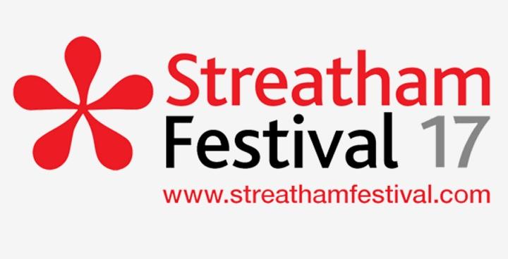 Streatham Festival 17 www.streathamfestival.com