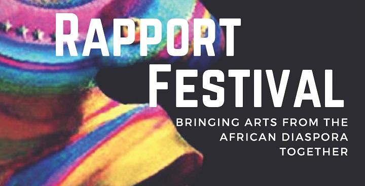 African diaspora festival comes in Brixton