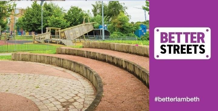Have your say on Milkwood Community Park Plans