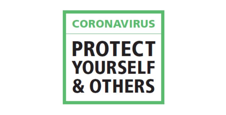 Coronavirus (Covid-19) information and advice
