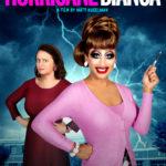 Hurricane Bianca film poster