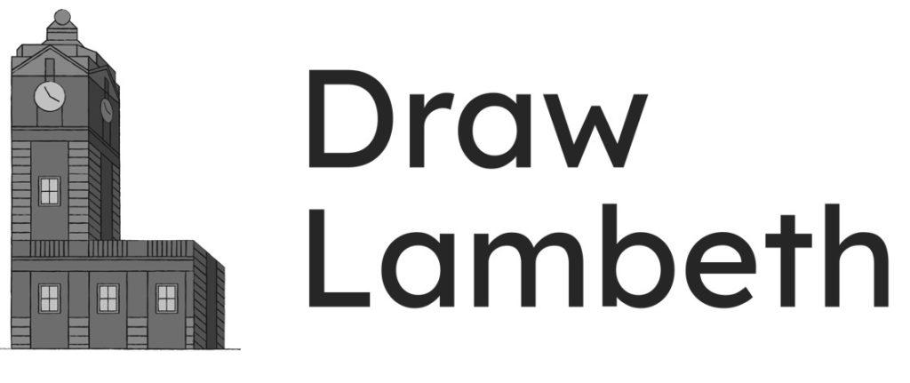 draw-lambeth-logo-cropped_original