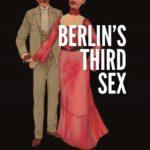 book cover Berlin's Third Sex