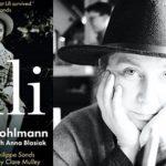 Lili- book cover
