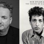Biography: Paul Morley on Bob Dylan