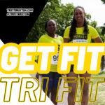 Get Fit TRi Fit
