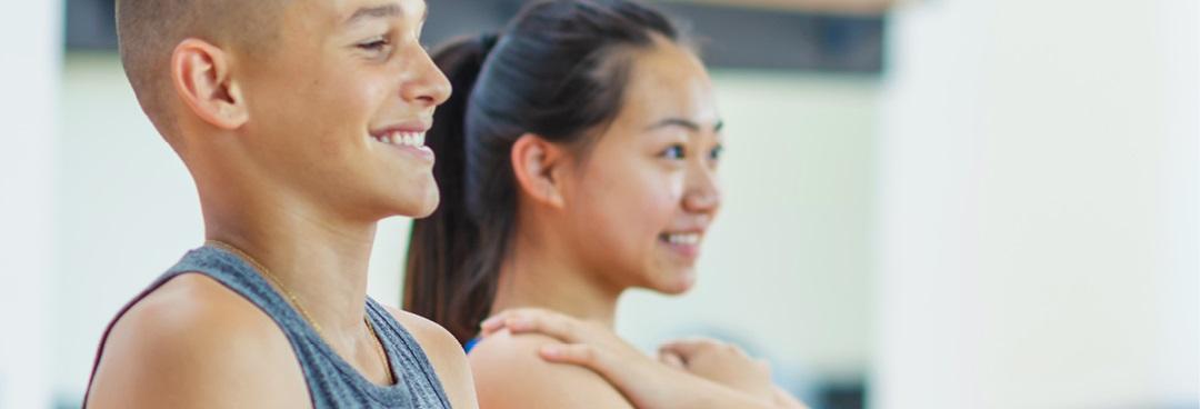 October 21 Half term Leisure Centres